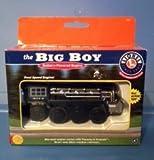 lionel big boy - Lionel Train The Big Boy Battery-Powered Engine Diecast