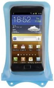 DiCAPac WP-C1 - Funda impermeable de smartphone para varios ...