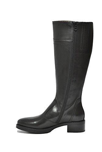 Nero Giardini Stivali scarpe donna nero 9820 A719820D