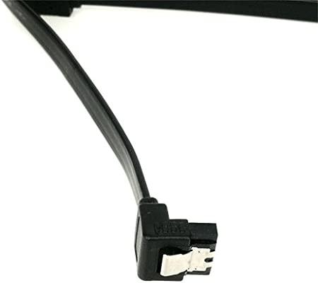TAOtTAO - 2 Cables SATA 3.0 III SATA3 6Gb/s SSD para Disco Duro de ...