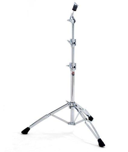 Ludwig Straight Cymbal Stand LAP27CS