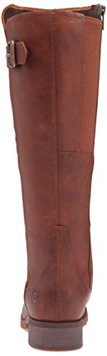 Fit Wp Tall Boot Timberland Banfield All Women''s Wheat Riding Forty xwqgC6IP