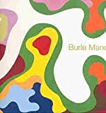 img - for Burle Marx: El Paisaje Lirico (Spanish Edition) book / textbook / text book