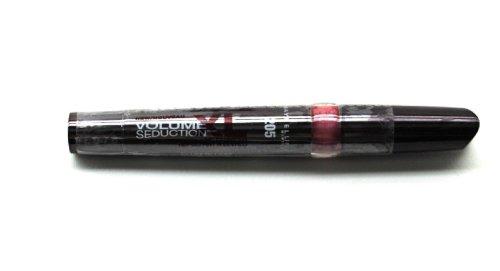 Maybelline Volume XL Seduction Lip Gloss - Plum Plump