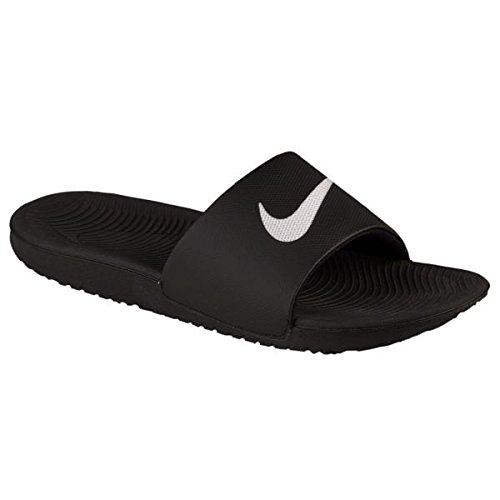 母音先生倫理(ナイキ) Nike Kawa Slide メンズ サンダル [並行輸入品]