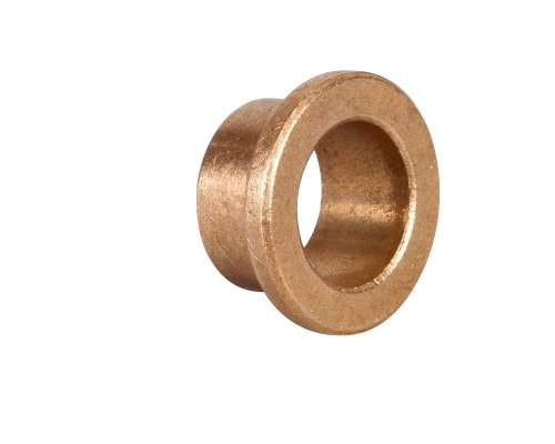 Middleby 22034 0003 Flange Bushing 3 4Od X 5 8Id N D
