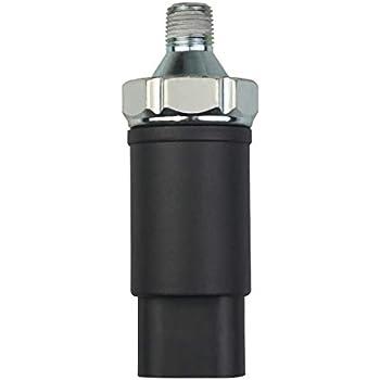 Amazon com: Mopar 0514 9062AA, Engine Oil Pressure Sensor