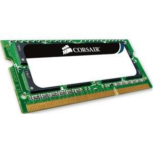 Corsair 1GB (1x1GB) DDR2 533 MHz (PC2 4200) Laptop Memory