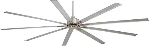 Best Minka Aire Ceiling Fan