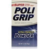 poligrip-super-denture-adhesive-powder-extra-strength-16-oz-45-g-one-bottle-thank-you-to-all-the-pat