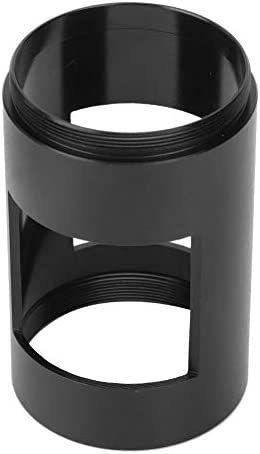 heirui Canon Camera Lens to M48 Connecting Ring with 360 Degree CAA