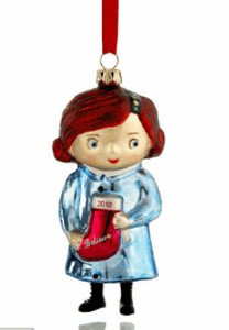 macys-yes-virginia-2012-glass-christmas-ornament-with-believe-stocking