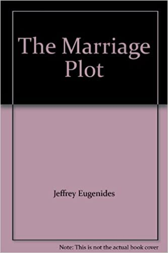The marriage mistake ebook by jennifer probst 9781476717531.