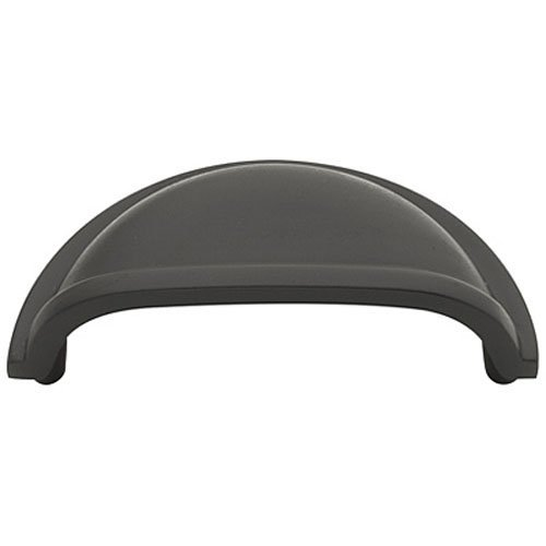 Belwith Keeler Power & Beauty Collection 1 1/4 Cabinet Knob Oil Rubbed Bronze by Hickory Hardware