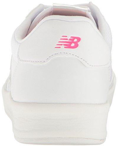 Balance Alpha Blau White Sneaker 300 Pink Damen New gYOxdZqg