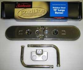 sunbeam-genuine-15-inch-gas-grill-burner-kit-60124