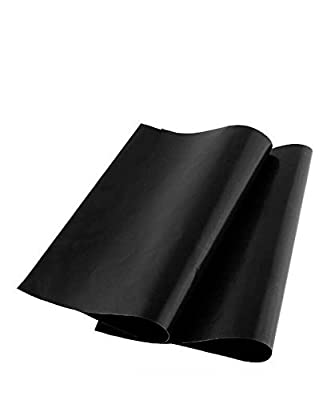 BBQ Mat - Set of 2 BBQ Grill Mats from Grill Kings