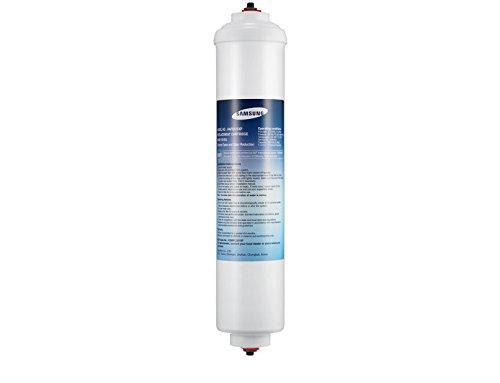 Aeg Kühlschrank Filter Wechseln : Kühlschrank wasserfilter haier hrf af hrf if hrf