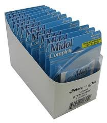 midol-complete-single-pack-2-capules-12-box