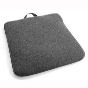 - Sacro-Ease Standard Seat Cushion - Grey