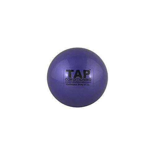 d6c87133e43d0 Tap ball il miglior prezzo di Amazon in SaveMoney.es