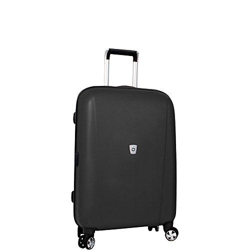 SwissGear Travel Gear Hardside Spinner product image