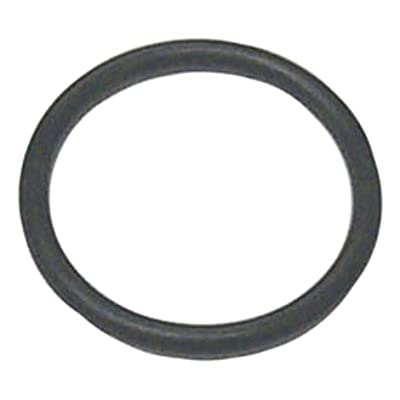 Sierra International 18-7170-9 Marine O-Ring - Pack of 5: Automotive