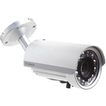 Bosch WZ20 CCTV Security Camera Exterior Bala Plata 811 x 508Pixeles - Cámara de vigilancia (