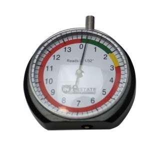 tread depth gauge dial - 1