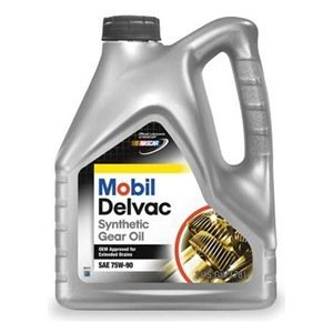 synthetic-gear-oil-75w-90