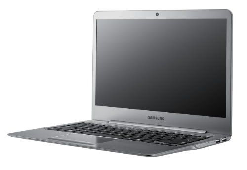 SAMSUNG ULTRA SERIES 5 DOWNLOAD DRIVER