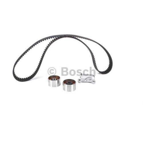 Bosch 1 987 948 133 Timing Belt Robert Bosch GmbH 1 987 948 133