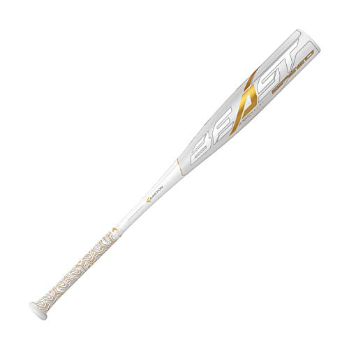 (EASTON Beast Speed -10 (2 5/8