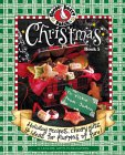Gooseberry Patch Christmas, Book 5 ebook