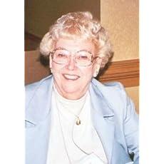 E. Rose Sabin