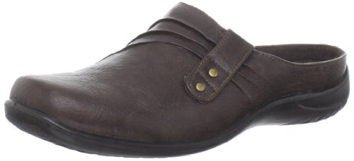 Donna Easy Street holly scarpe pantofole