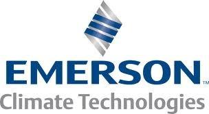 Emerson Flow Controls Part Number 65015