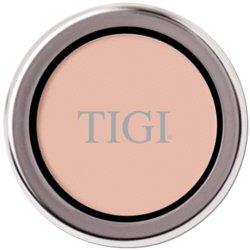TIGI Creme Concealer for Women, Light, 0.06 Ounce