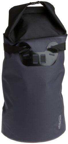 Sealline Electronic Case - SealLine Urban Tote (Large, Gray)
