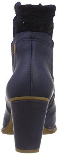 Ocean Naturalista Colibri Women's Boot N495 El dXqTpvwAA