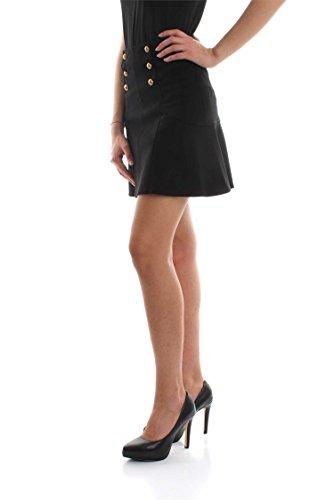 Pinko TORCIA Femme Jupes TORCIA Nero Pinko Rwxnqw1