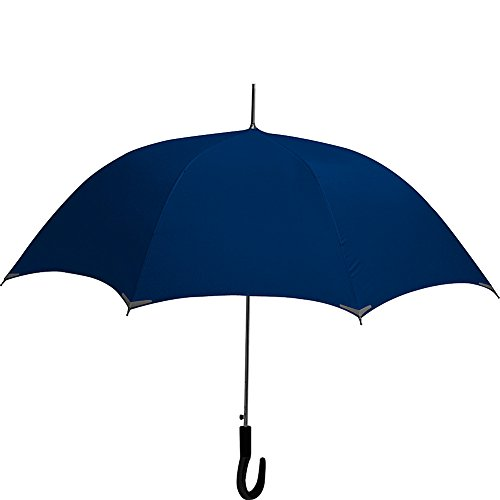 shedrain-walksafe-auto-stick-umbrella-solid-colors-new-navy