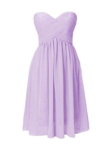 00 petite prom dresses - 3