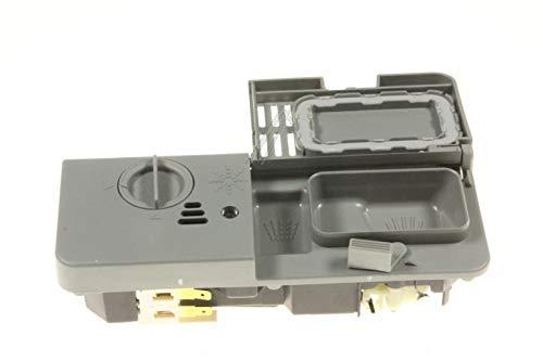 Samsung DD8101106A - Dispensador para lavavajillas