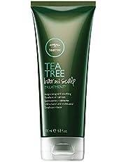 Paul Mitchell Tea Tree Special Hair And Scalp Treatment 200ml