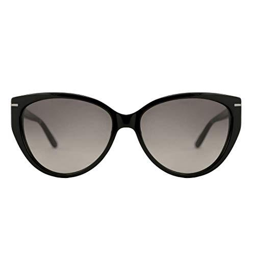 Buy gant eye glasses frame