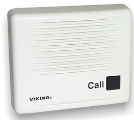 Viking Electronics W2000A Doorbox Hands ()