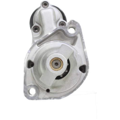 Alanko Starter Startanlage Z/ündung Z/ündsystem Anlasser Motor Instandgesetzt 11441237
