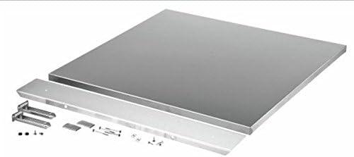 Bosch SMZ2056