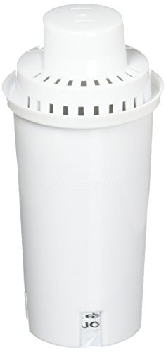 Westinghouse Brita Compatible Replacement Water Filter for Pitchers